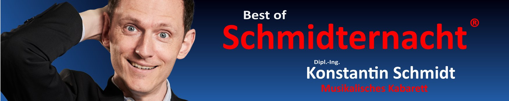 Best of Schmidternacht